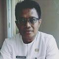 Penjelasan Matsani, Soal Permasalahan Ormas Yang Menyalahi Aturan Pemprov DKI Jakarta
