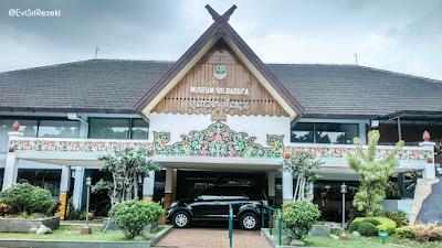 6 Alasan Mengapa Kamu Harus Datang ke Bandung Kota Kembang, Lebih Praktis Pake CariAja