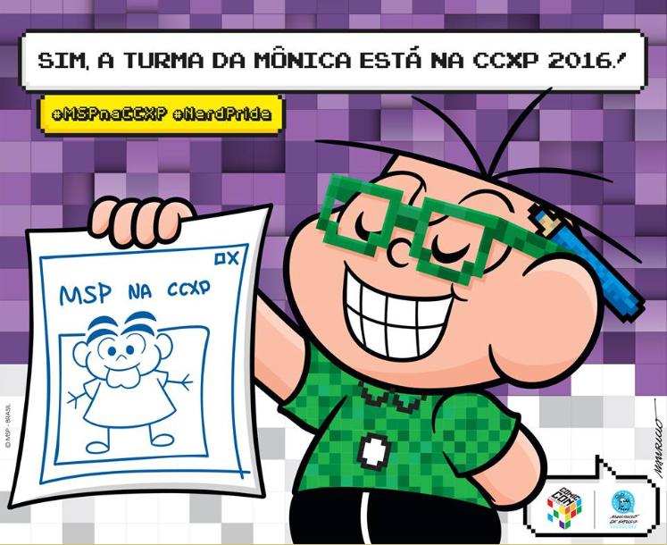 cebolinhaCCXP.png (747×610)