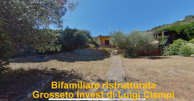 Castiglione-della-pescaia-villa-vendita-bifamiliare