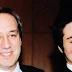 Ο γιος του Αλογοσκούφη σύμβουλος στην Goldman Sachs! - Πού εργάζονται οι απόγονοι των πρώην «Τσάρων» της Οικονομίας