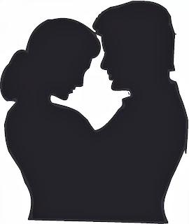 Posisi Bercinta ketika Hamil menurut Usia Kehamilan