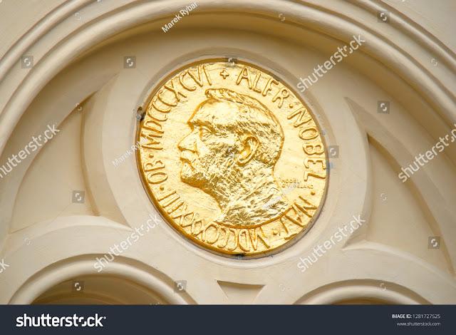Nobel Prize 2019 Winners List |