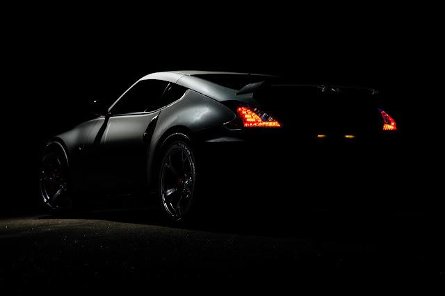 صور سيارات حميلة وخلفيات HD