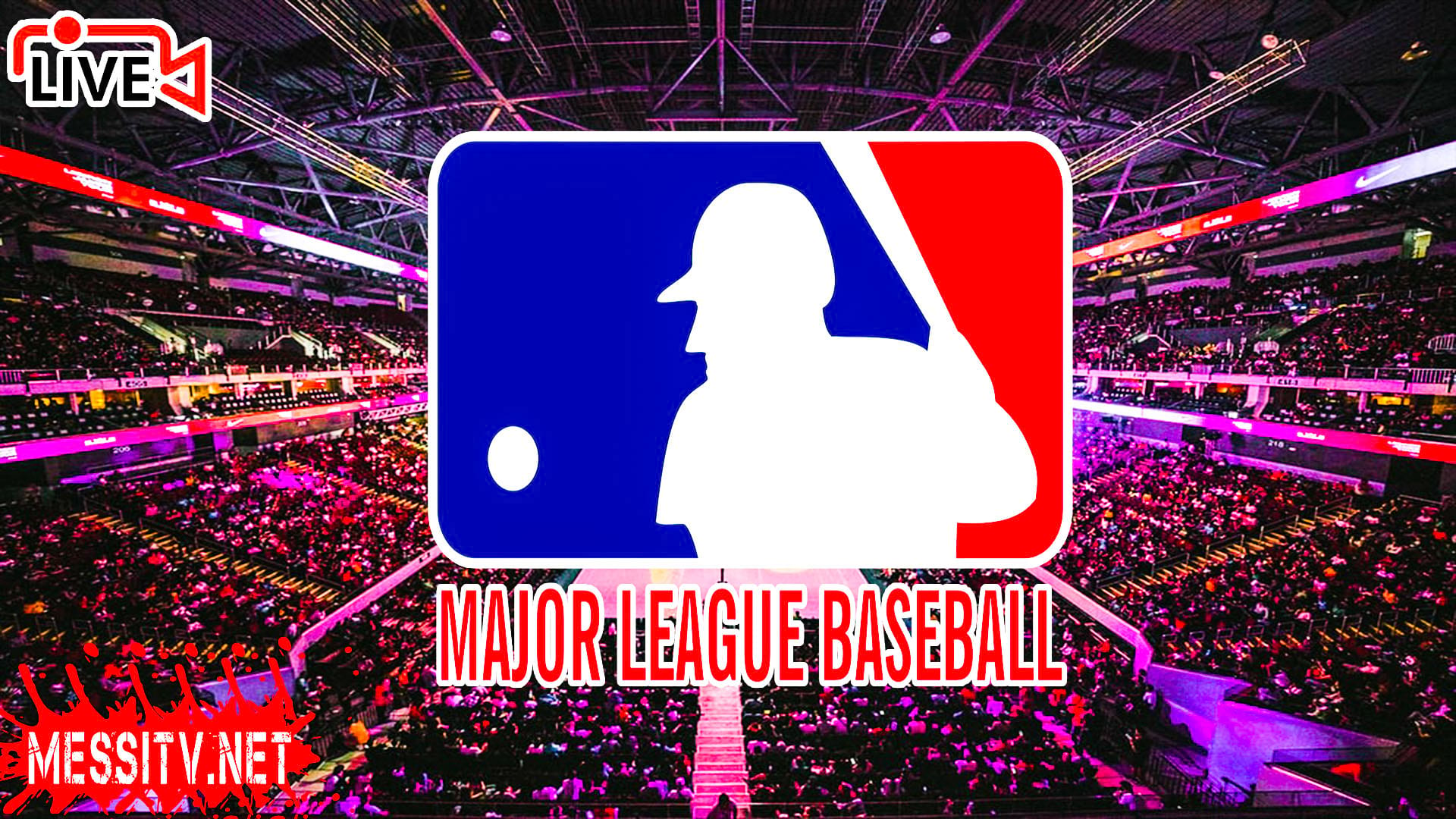 Major League Baseball, watch MLB Live, Astros at White Sox, Brewers at Braves, Giants at Dodgers, Oakland Athletics, Arizona Diamondbacks, San Diego Padres, Pittsburgh Pirates, New York Yankees, Toronto Blue Jays, Seattle Mariners, Baltimore Orioles, Philadelphia Phillies, New York Mets, Texas Rangers, Tampa Bay Rays, Miami Marlins, Atlanta Braves, Boston Red Sox, Minnesota Twins, Chicago Cubs, Milwaukee Brewers, Washington Nationals, St. Louis Cardinals, Los Angeles Angels, Kansas City Royals, Cleveland Indians, Chicago White Sox, Detroit Tigers, Houston Astros, Cincinnati Reds, San Francisco Giants, Colorado Rockies, Los Angeles Dodgers, Kansas City Royals