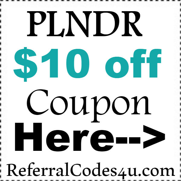 The latest Tweets from PLNDR Codes (@PLNDRUpdates). PLNDR updates and PLNDR Promo codes! Use PLNDR Rep Code: REMOVE.