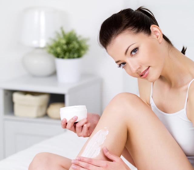 Tips Memilih Body Lotion yang Tepat