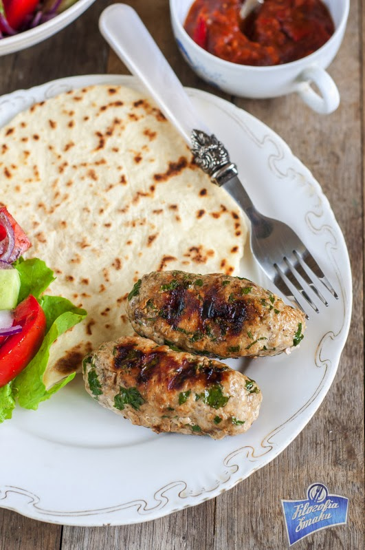 Kebabczeta