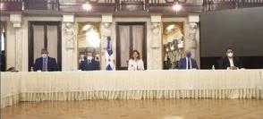 Gobierno endurece el toque de queda y las medidas contra Covid-19