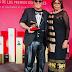 Prêmio Grammy Latino de Excelência Musical vai para José Cid