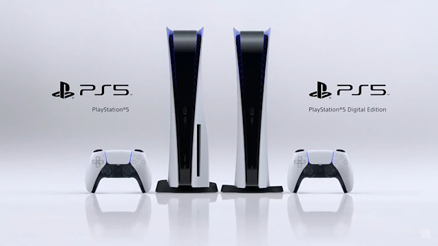 Manettes PlayStation5 Europe | Achat Manette PS5 Meilleur Prix en France