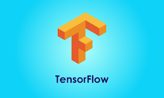 Learn TensorFlow Didactic Full Course in Online with Scratch Examples