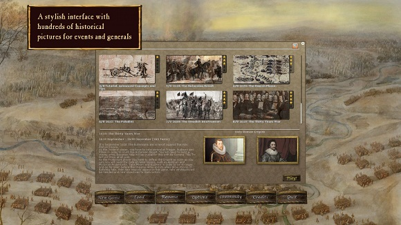 thirty-years-war-pc-screenshot-www.ovagames.com-4