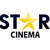 STAR CINEMA EN VIVO