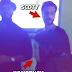 Scott Disick and Kourtney Kardashian together again (photo)