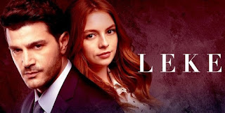 Leke English Subtitles, leke dizisi episode 1 english subtitles, Leke eng sub, leke ep eng sub, leke episode1 eng sub, leke all episodes eng sub