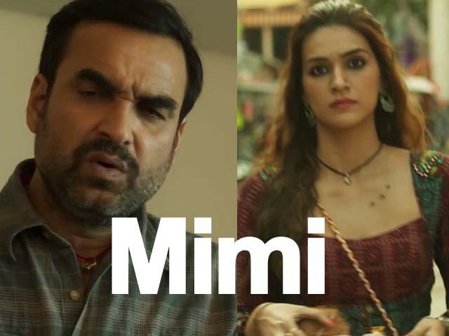 mimi-full-movie-download-filmyzilla-filmywap