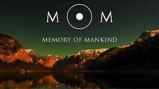 Proyecto Memoria de la Humanidad