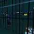 Chefão do tráfico é preso!