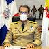 Ministerio de Defensa cancela a mil 832 militares ingresaron a las Fuerzas Armadas en violación a Ley Orgánica