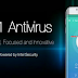 Mobile Security Antivirus with Virus Clean Application for Android mobile device users | TAMIL TECHNICAL TIPS