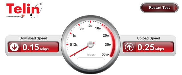 Cara mudah dan gampang download internet