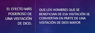 Juan Carlos Parra, Efecto, Visitación, Kayros,