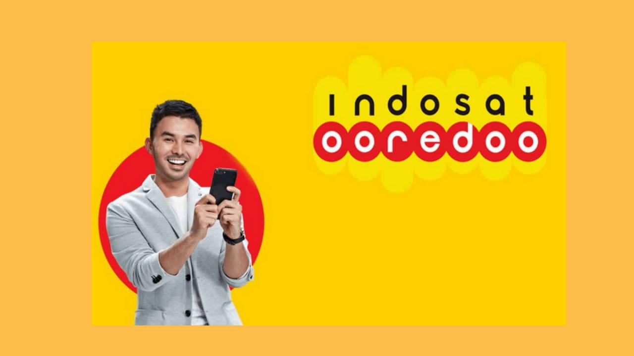 Cara Membuat Koneksi Internet Indosat 4G Stabil