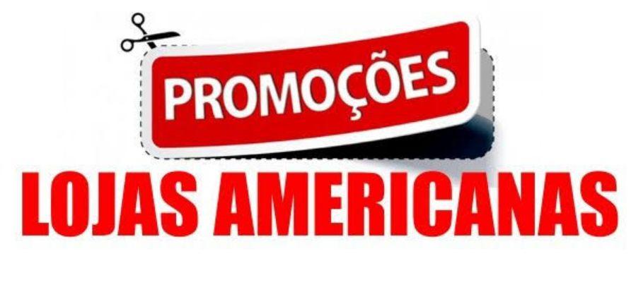 Comprar Produtos Site Lojas Americanas em Promoção