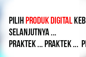 Digital Marketplace Indonesia