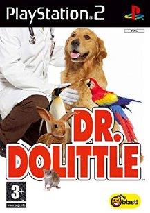 Download Dr Dolittle