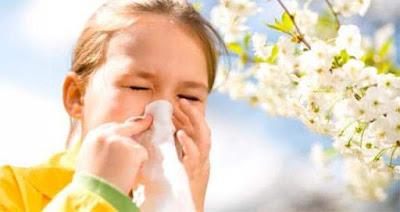 alergias: o que são, sintomas e causas