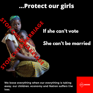 https://www.discuss247.xyz/2019/11/how-to-end-child-marriage-in-nigeria.html