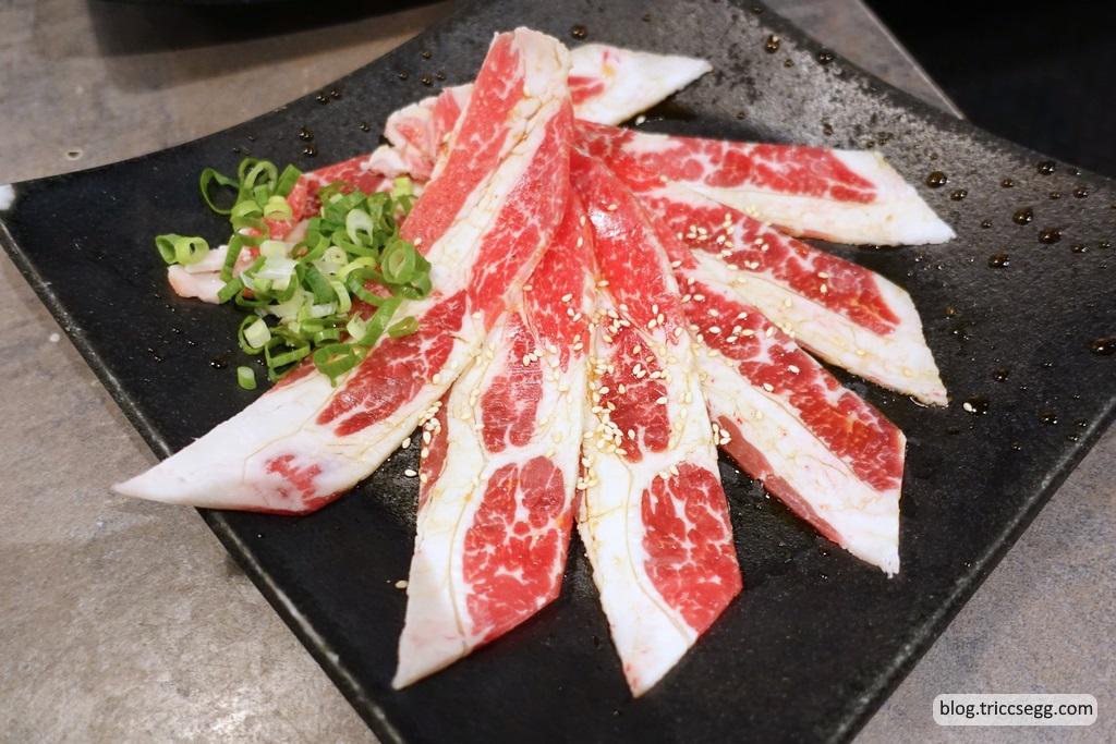 新橋燒肉(37).jpg