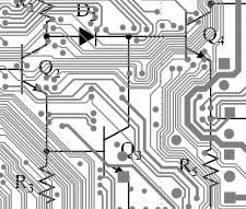Rangkaian Elektronika