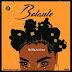 Music:- Horlagold - Bolanle