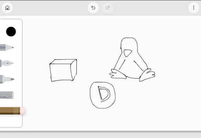 alternativa-linux-ms-microsoft-paint-google-canvas-web