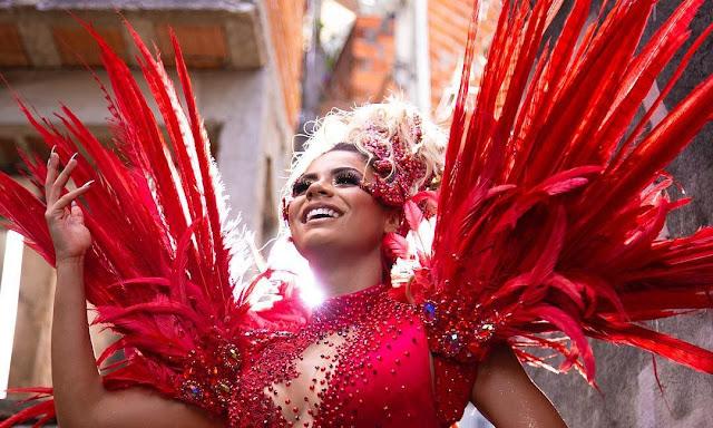 Ingressos Carnaval 2020 - Garanta já o seu ingresso!