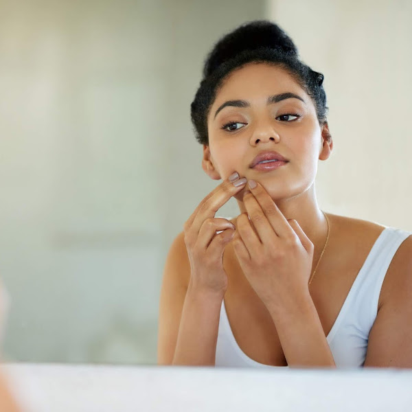 Never fall out of love with your skin care routine with Proactiv