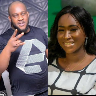 Voice Note From Olamide Alli Before She Was Killed By Fiancé Chris Ndukwe Shows Her Voicing Her Concerns To A Friend About Marrying Him