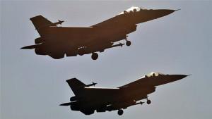 Rencana Operasi Darat Arab Saudi & Turki ke Suriah (Salah Sasaran & Memalukan)