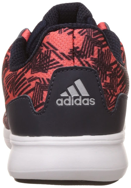 best shoe for running and walking women adidas