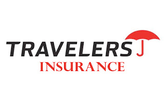 travel insurance quote | holiday insurance