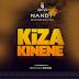 Audio   Nandy Ft. Sauti Sol-Kiza Kinene