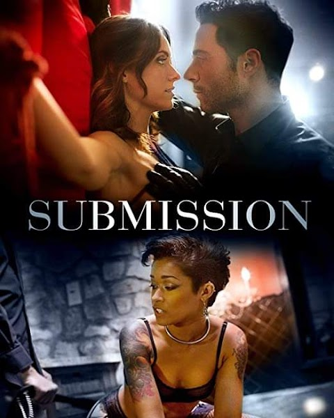 Submission (Ep01-06)  (mmsub)
