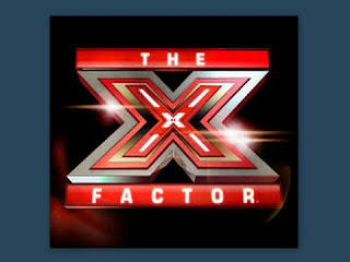 the-x-factor-epeisodio-2-live