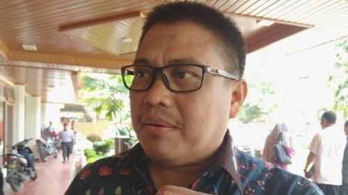 Talago Aia Tagonang dan Talago Aia Pakiah Butuh Sentuhan Investor