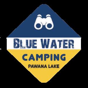 Pawna Blue Water Camping