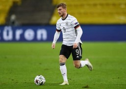 Germany vs Iceland Preview and Prediction 2021