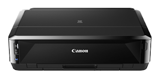 Canon PIXMA iP7260 Driver Download, Windows, Mac, Linux | andi driver